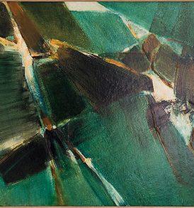 Henry Dorchy Baratti 1963