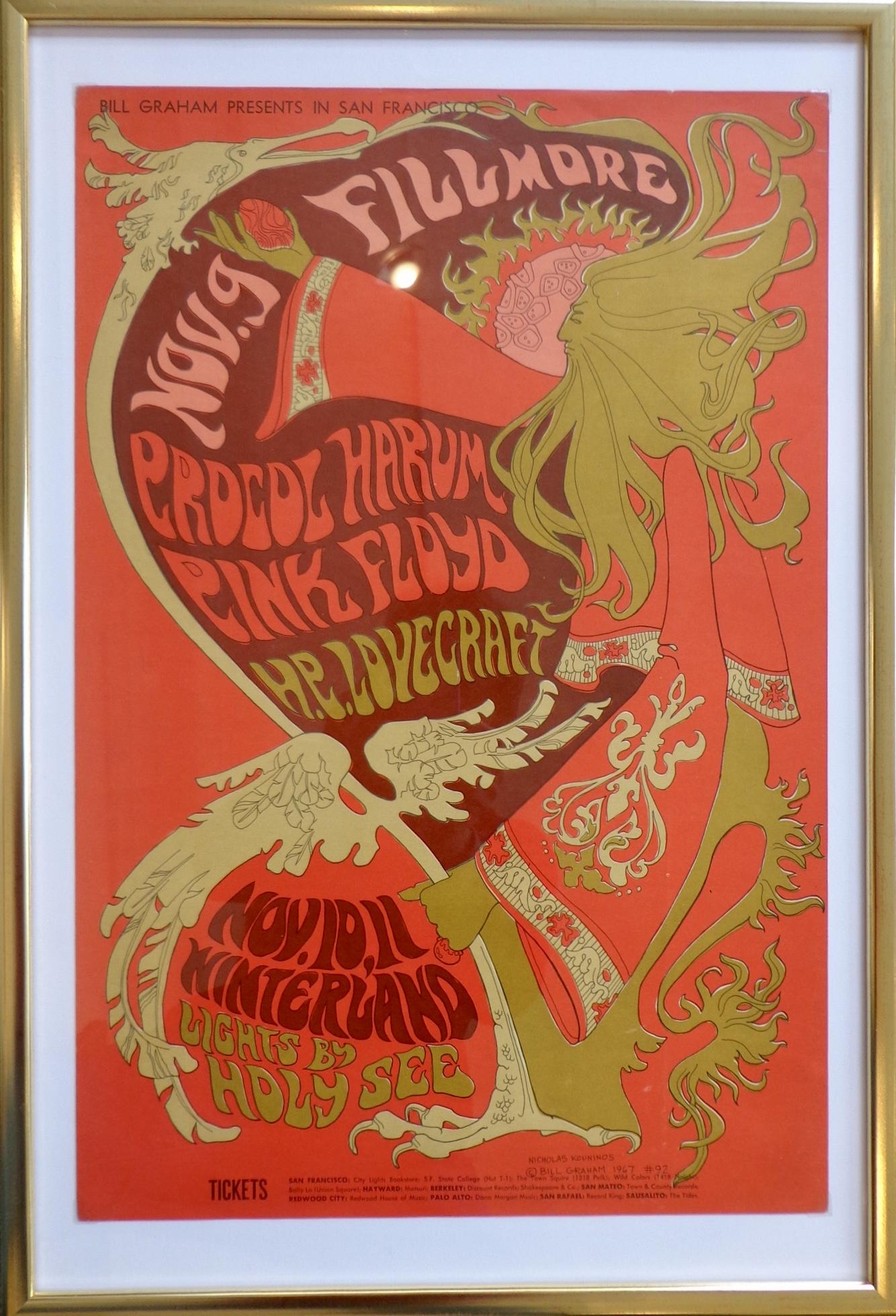 a2ea32db Pink Floyd Fillmore San Francisco 1967 fullsizeoutput_a53 Pink Floyd  Fillmore San Francisco 1967