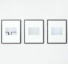 Lasse Schmidt Hansen Changed display (a documentation) 2012