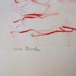 Signature Jacques Calonne